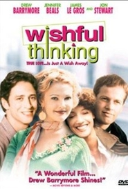 Wishful Thinking movie in Drew Barrymore filmography.