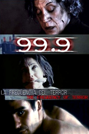 99.9 movie in Simon Andreu filmography.