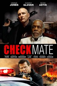 Checkmate is the best movie in Johnny Messner filmography.