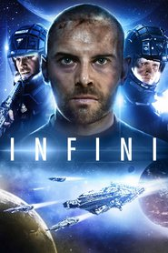 Infini is the best movie in Daniel MacPherson filmography.