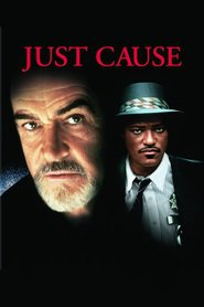 Just Cause movie in Ed Harris filmography.