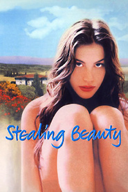 Stealing Beauty movie in Jeremy Irons filmography.