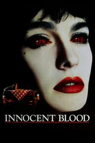Innocent Blood movie in Anthony LaPaglia filmography.