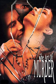 The Art of Murder movie in Joanna Pacula filmography.