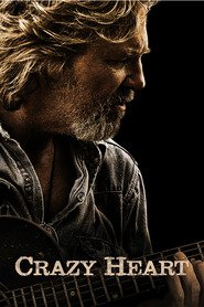 Crazy Heart movie in Colin Farrell filmography.