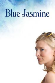 Blue Jasmine is the best movie in Louis C.K. filmography.
