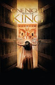 One Night with the King is the best movie in John Noble filmography.