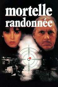 Mortelle randonnee movie in Patrick Bouchitey filmography.