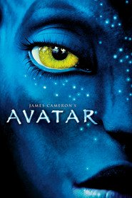 Avatar is the best movie in Zoe Saldana filmography.