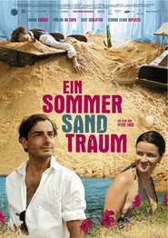 Der Sandmann is the best movie in Beat Schlatter filmography.