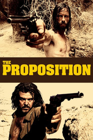The Proposition movie in John Hurt filmography.