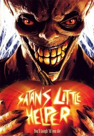 Satans Little Helper is the best movie in Adel L filmography.