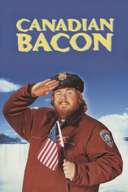 Canadian Bacon movie in Kevin Pollak filmography.