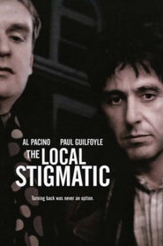 The Local Stigmatic is the best movie in Al Pacino filmography.