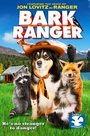 Bark Ranger is the best movie in Nicholas Bode filmography.