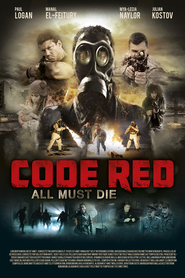 Code Red is the best movie in Keymen Ivanov filmography.