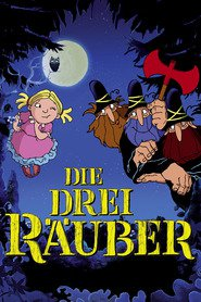 Die drei Rauber is the best movie in Charly Hubner filmography.