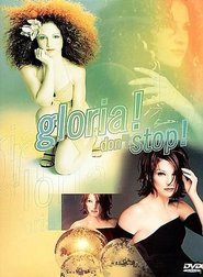 Gloria movie in Mike Starr filmography.
