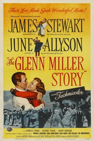 The Glenn Miller Story movie in Sig Ruman filmography.