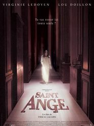 Saint Ange is the best movie in Catriona MacColl filmography.