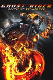 Ghost Rider: Spirit of Vengeance is the best movie in Spencer Wilding filmography.