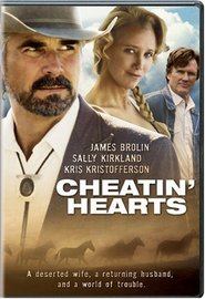 Paper Hearts movie in James Brolin filmography.