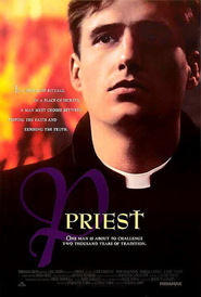 Priest movie in Tom Wilkinson filmography.