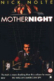 Mother Night movie in Alan Arkin filmography.