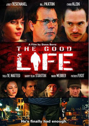 The Good Life movie in Harry Dean Stanton filmography.