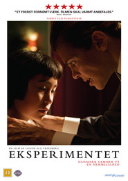The Experiment movie in Adrien Brody filmography.