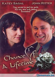 Chance of a Lifetime movie in Katey Sagal filmography.