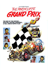 Flaklypa Grand Prix is the best movie in Wenche Foss filmography.
