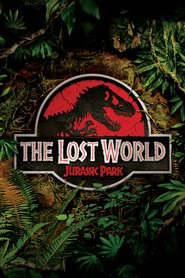 The Lost World: Jurassic Park movie in Peter Stormare filmography.