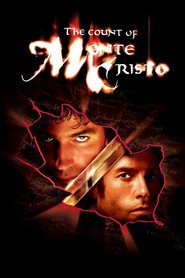 The Count of Monte Cristo is the best movie in JB Blanc filmography.