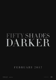 Fifty Shades Darker is the best movie in Tyler Hoechlin filmography.