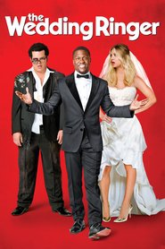 The Wedding Ringer is the best movie in Colin Kane filmography.