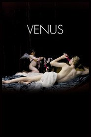 Venus movie in Bronson Webb filmography.