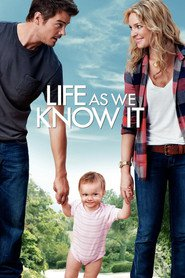 Life as We Know It is the best movie in Christina Hendricks filmography.