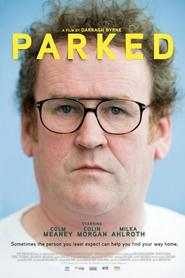 Parked is the best movie in Michael McElhatton filmography.