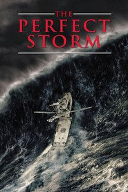 The Perfect Storm movie in John C. Reilly filmography.