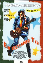 Uno strano tipo is the best movie in Carlo Campanini filmography.