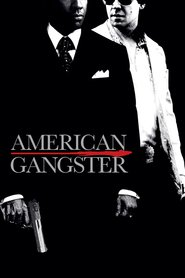 American Gangster movie in John Hawkes filmography.