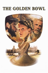 The Golden Bowl movie in Uma Thurman filmography.