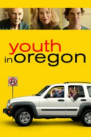 Youth in Oregon movie in Christina Applegate filmography.