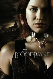 BloodRayne movie in Michael Madsen filmography.