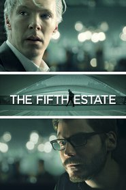 The Fifth Estate movie in David Thewlis filmography.