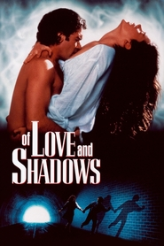 Of Love and Shadows movie in Stefania Sandrelli filmography.