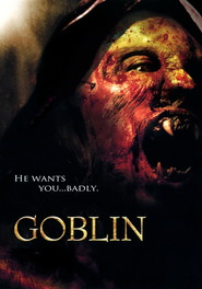 Goblin movie in Brett Dier filmography.