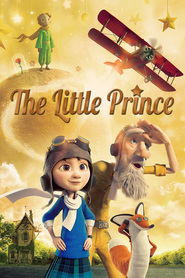 The Little Prince is the best movie in Rachel McAdams filmography.