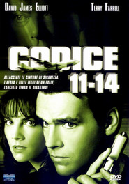 Code 11-14 is the best movie in Jessica Betts filmography.